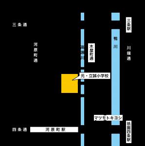 rissei_map-298x300